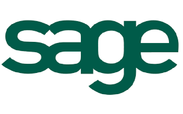 Sage - CMS, SAP Integration, eCommerce, SiteCore